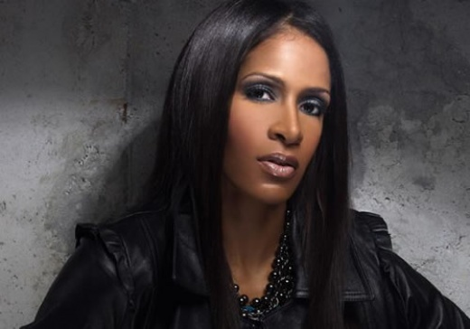 Sheree Whitfield, Former RHOA- Fired!  How She Ended Up Broke!