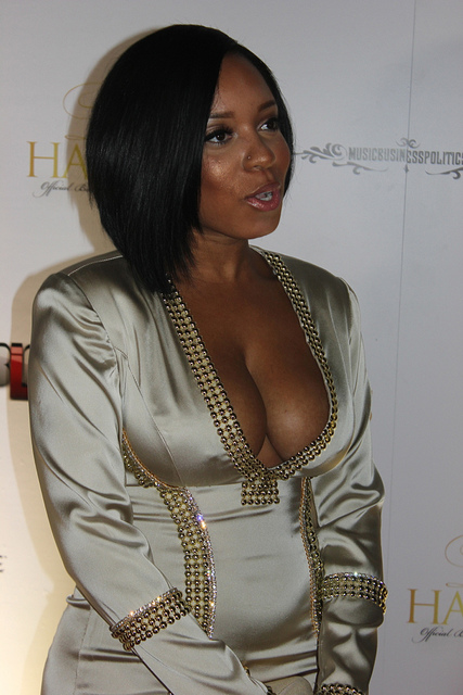 Sheneka Adams nudes (98 images) Video, Facebook, braless