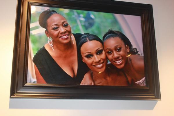 CynthiaBailey-family-teesquotes