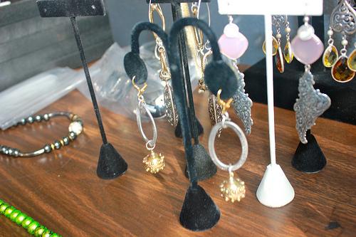 earrings-Fabulina