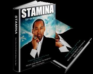 staminaBook-300x240