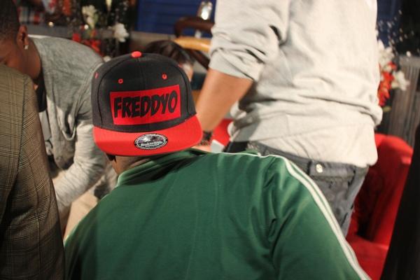 FreddyO-hadGifts