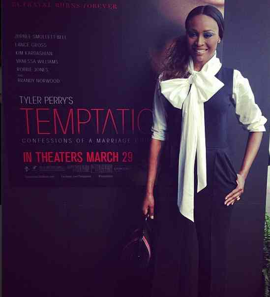 CynthiaBailey-temptation