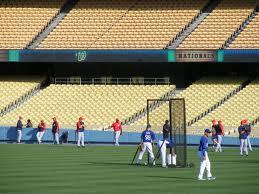 seats-in-a stadium