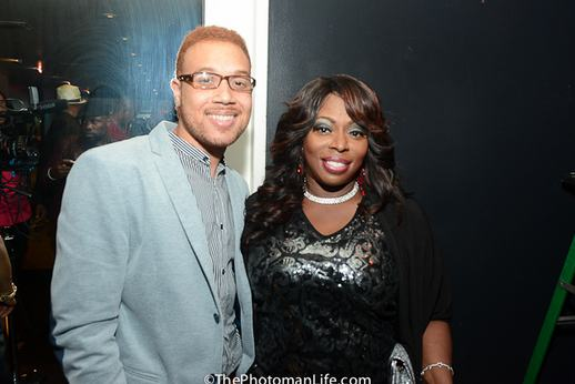 angieStone-screening