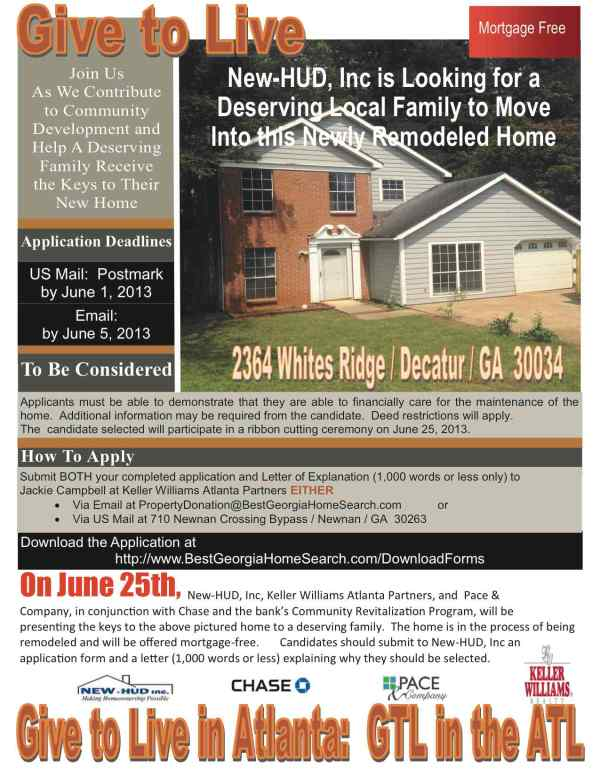GIVE-to-Live-HouseGiveAway (2)