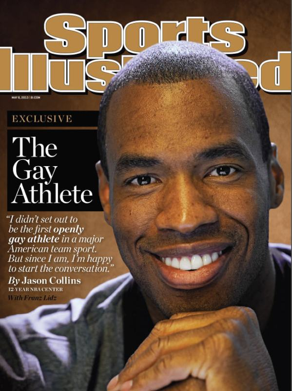 Jason-Collins-Comes-Out-in-Sports-Illustrated-2