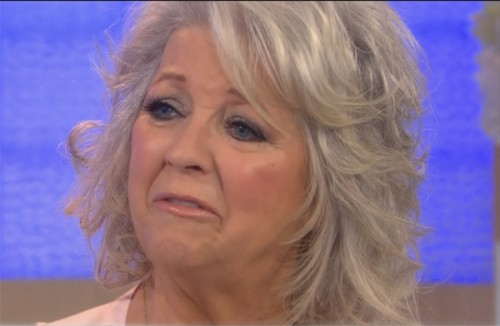 Paula-Deen-Crying-on-Today-500x326