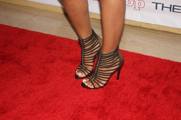 Erica-Shoes-HHW