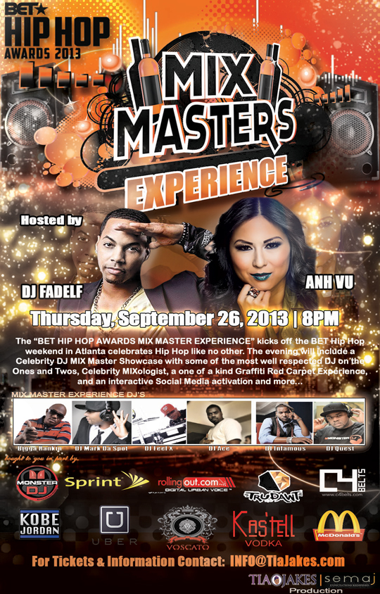 BET-event-MixMasters