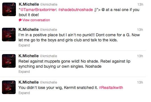 K-Michelle-calls-out-Tamar-Braxton