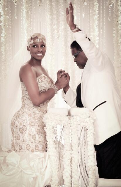 nene-and-greg-leakes-wedding-photos-2013