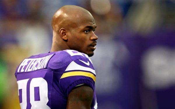NFL: Preseason-Houston Texans at Minnesota Vikings