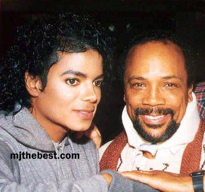Michael-Jackson-and-Quincy-Jones