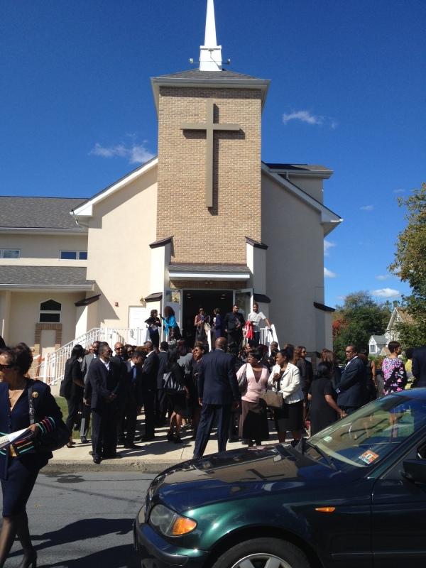 PattiW-funeral