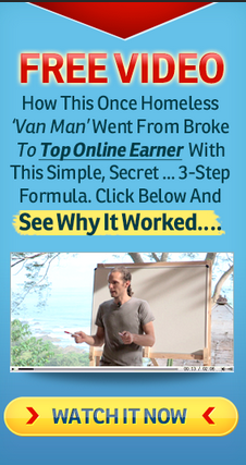 Quit Your Day Job! Let Me Show You How
